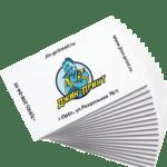 Печать-визиток-в-Орле